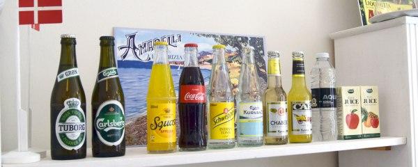 Drikkevarer_Apotheket